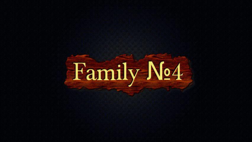 Family №4-14