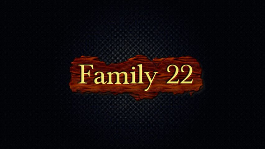 Family №22-6