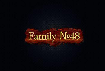 Family №48-19