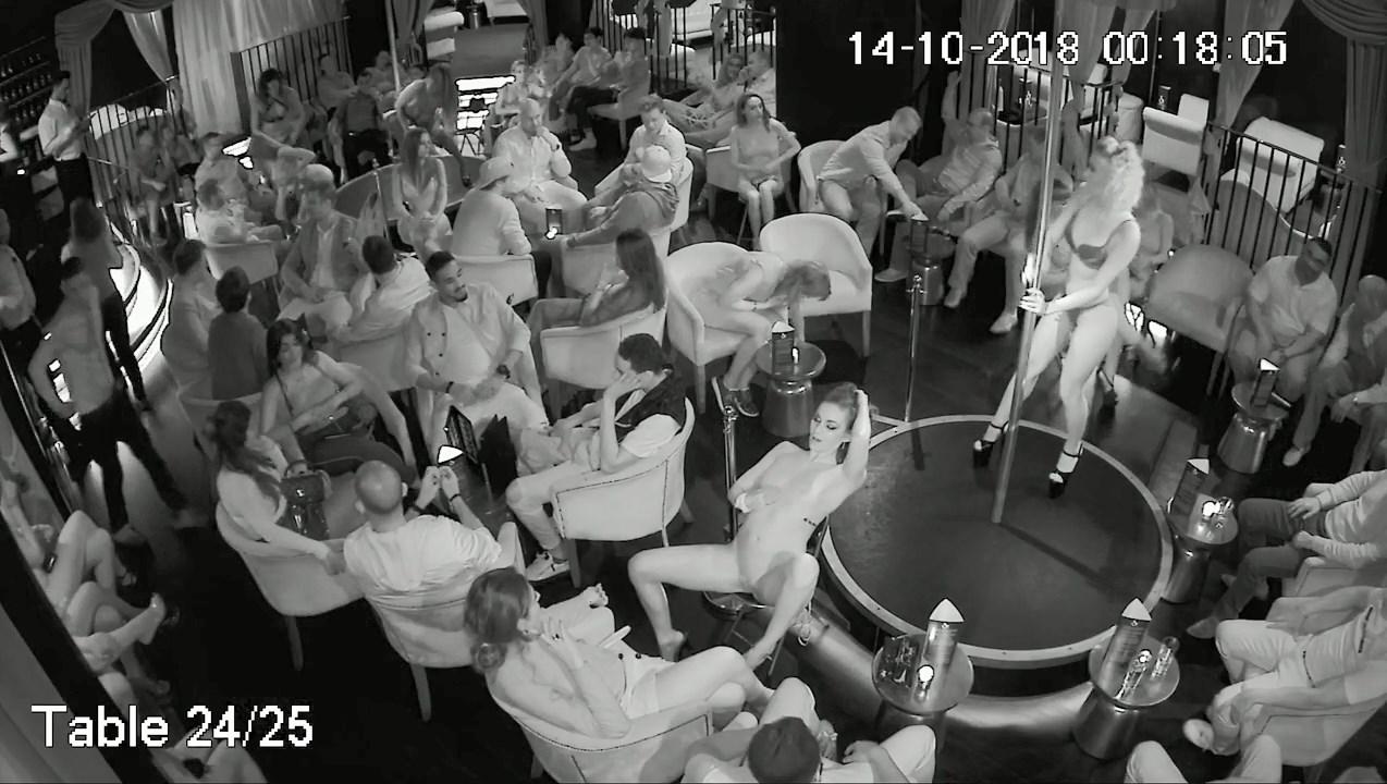 Strip club 63