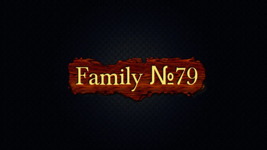 Family №79-13